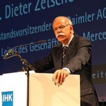 13c Dieter Zetsche