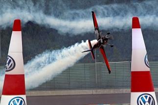Air-Race-1