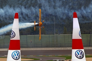 Air-Race-2