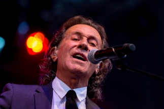 Albert Hammond 2014-07-19_15