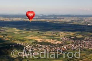 Ballon_HJG120707