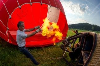 Ballonfestival_HJG_0190