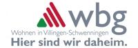 Baugenossenschaft-WBGVS