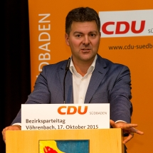 CDU-Bezirksparteitag_Vöhrenbach_HJG151017_03