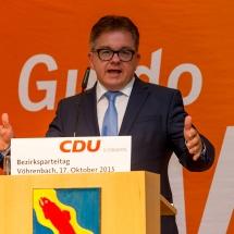 CDU-Bezirksparteitag_Vöhrenbach_HJG151017_39
