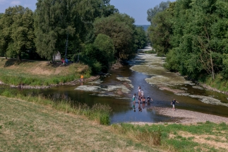 Donau-Zusammenfluss_HJG_108