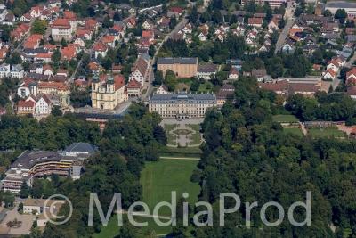 Donaueschingen-04