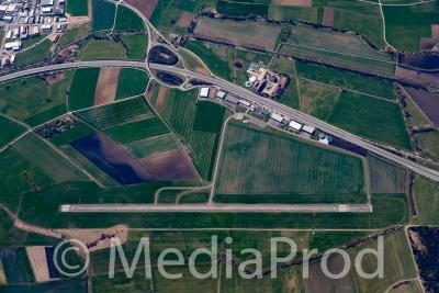 Flugplatz-Donaueschingen_HJG20170409_1