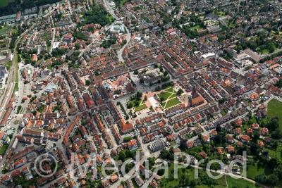 Freudenstadt-2_HJG120707