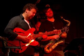Jazz-Club_HJG_358