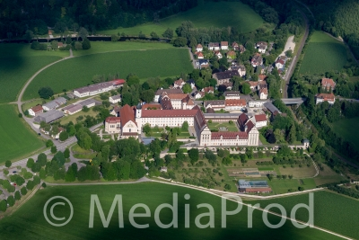 Kloster-Beuron_HJG20170703_1