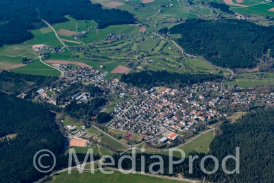 Königsfeld_HJG20170409_1