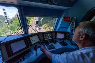 Lok-Mitfahrt-1_HJG_689