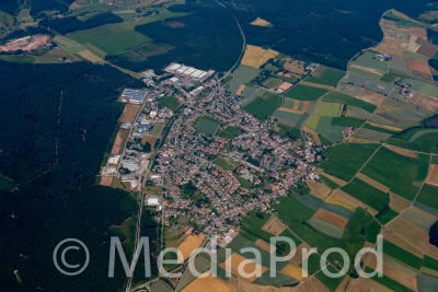 Mönchweiler 130714a