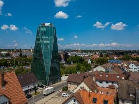 Neckartower-20170620-46