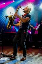 Ray Wilson & Band GENESIS CLASSIC HJG20160716_20