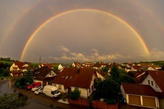 Regenbogen-Brigachtal_HJG20150824