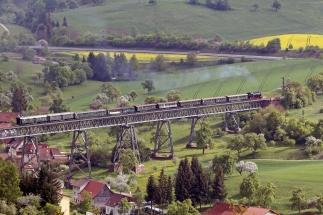 Sauschwänzlebahn-1