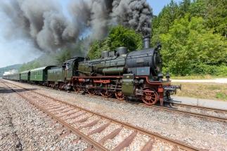 Sauschwänzlebahn_HJG_0757