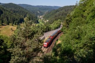 Schwarzwaldbahn_HJG_233