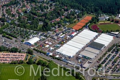 Schwenningen_Südwestmesse_HJG170615_2