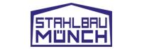Stahlbau-Münch
