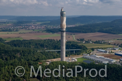 Thyssen-Krupp-Testturm_HJG20170903-3