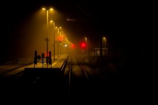 Trossinger-Eisenbahn-2012-13