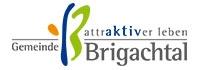 brigachtal