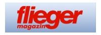 flieger_magazin