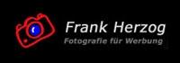 frank_herzog