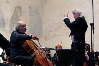 vsx sinfoniekonzert 04_3