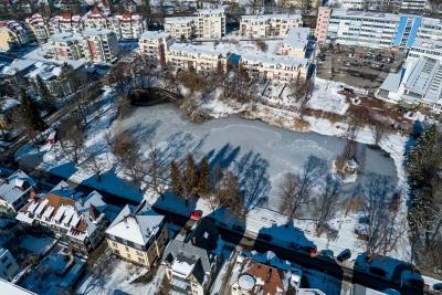 Eisweiher_HJG20180224-2b