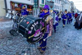 Fasnet-Villingen_HJG20180213-035