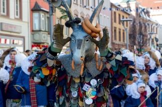 Fasnet-Villingen_HJG20180213-059