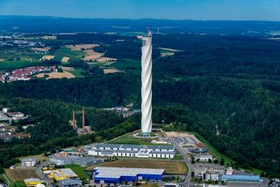 ThyssenKrupp-Testturm_HJG20180715-1b